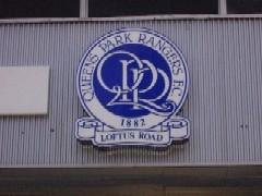 QPR: Waddock Steps Aside