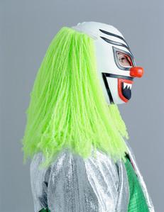 clownwrestler.jpg