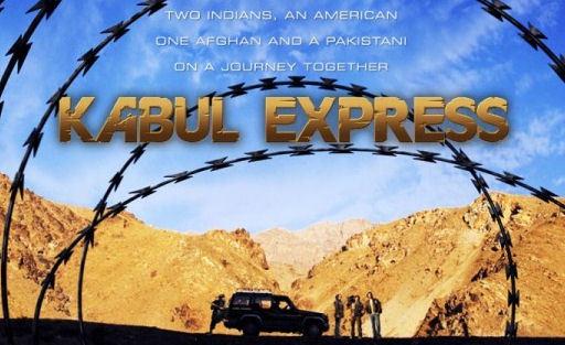 kabul_express.jpg