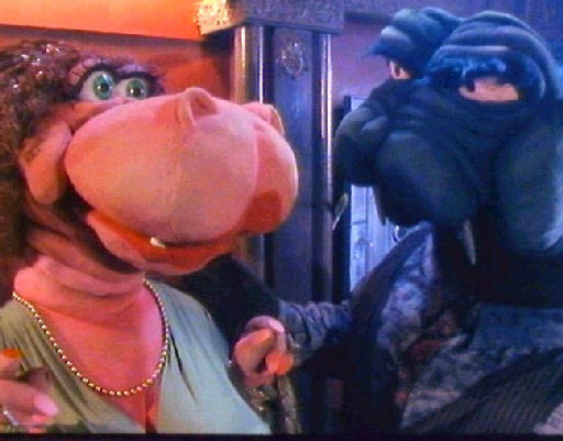meet_the_feebles.jpg