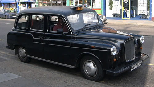TaxiCa4_9_06_b.jpg
