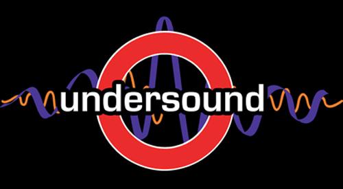 undersound3.jpg