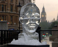 Polar Blair