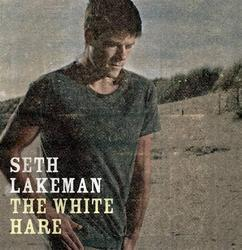 Competition: Win Seth Lakeman Tickets