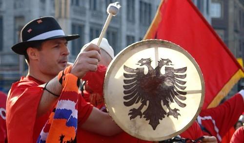 Albania02.jpg