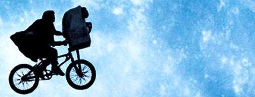 et_bike.jpg