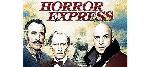 horror_express.jpg