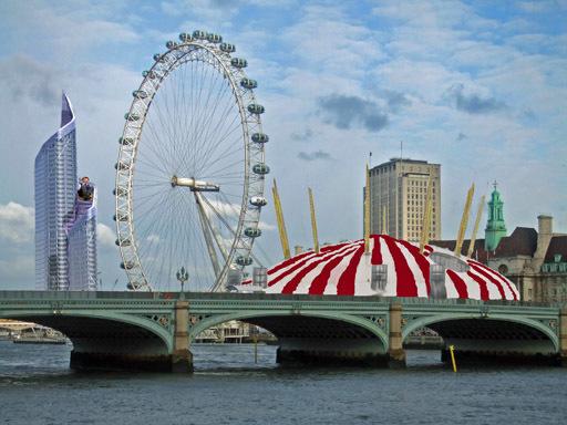 London_fair.jpg