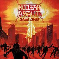 NuclearAssaultGameOver.jpg