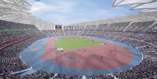 olympicsorient.jpg
