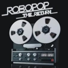robopop2%20packshot_8x8.jpg