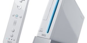 We Really Need a Wii