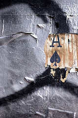 AceSpades02.jpg