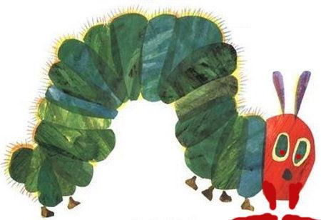 caterpill.jpg