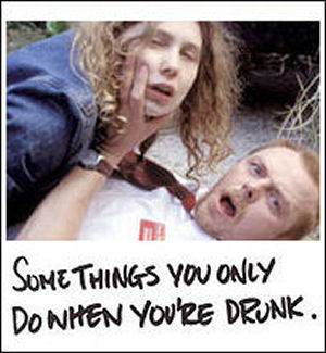 dead_drunk.jpg