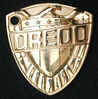 dredd-badge.jpg