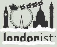 londonistchristmas.jpg