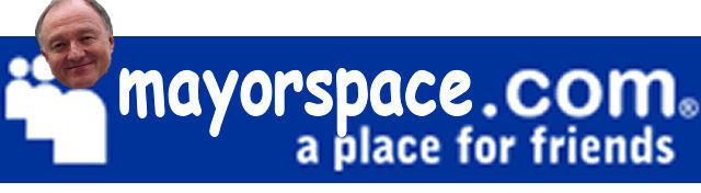 mayorspace.jpg