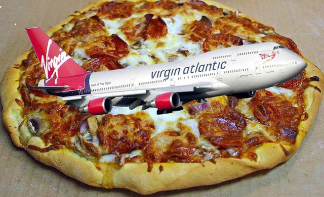 Pizzaplane.jpg