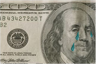 poor_dollar.jpg