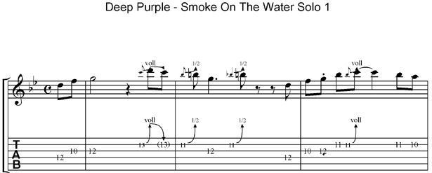 smoke_on_the_water.jpg