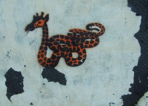 snakegiraffe.jpg