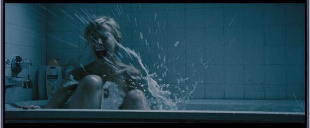 splash_veronica_splash%20.jpg