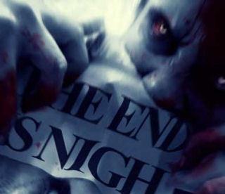 the_end_is_nigh.jpg