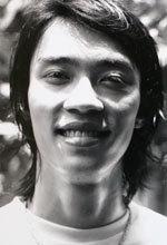 Vu Quang Hoang Tu
