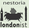 Introducing Londonist Property