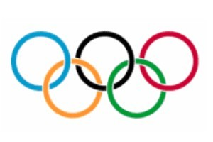 Olympics: Five Stories In One Day