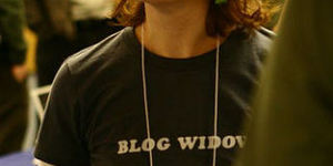 Blogjammin'