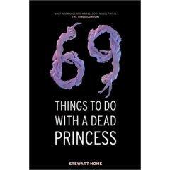 69_princess.jpg