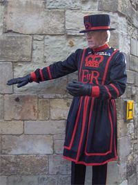 beefeater%20copy.jpg