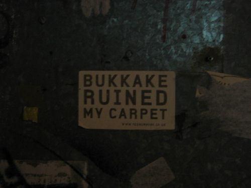 bukkake_potd.jpg