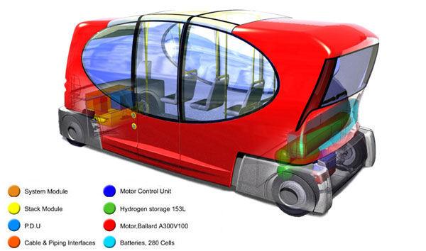 driverless_bus.jpg