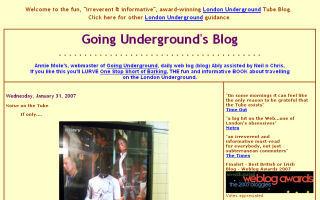 going_underground.jpg
