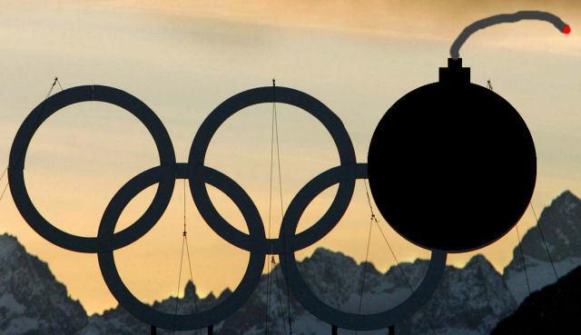 olympic_doom.jpg