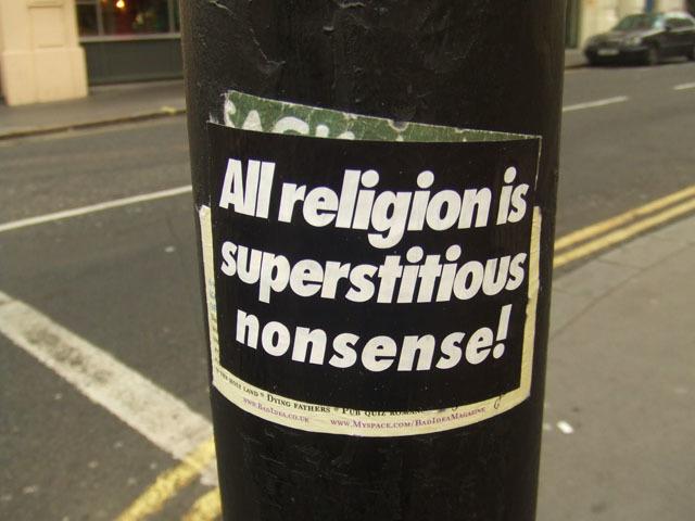 religionnonsense.jpg