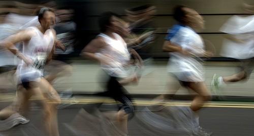 Runners02.jpg