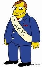 The Mayor Replies