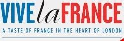 Vive la France, 19 - 21 January