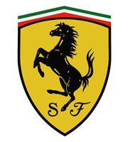 Ferrari to close down London