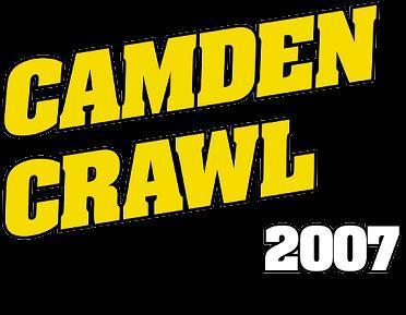 camdencrawl0207.jpg