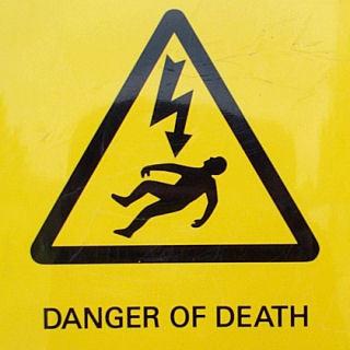 danger_of_death.jpg