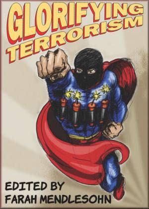 glorifying_terrorism.jpg