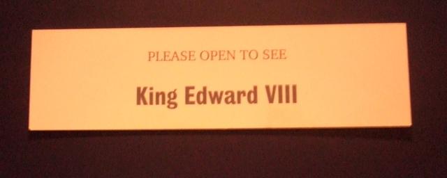 KingEdward.jpg