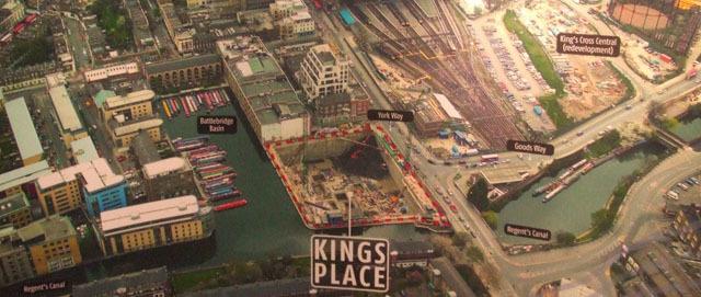KingsPlacePlan.jpg