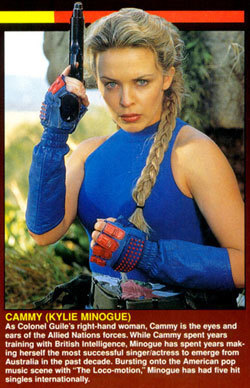 kylieminogue_cammy.jpg