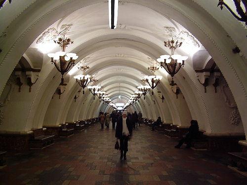 moscow_underground.jpg
